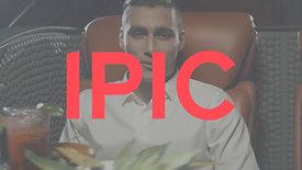 IPIC HIRING WIDE WEB VIDEO FINAL