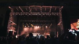 Day1 Sunfest 2019