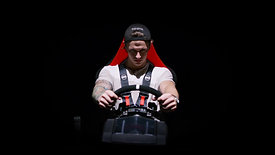 OW Gaming Seat