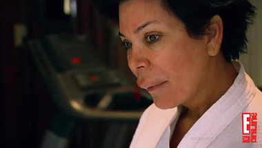 Iconic Kardashian Vacation Moments   Reality Recap