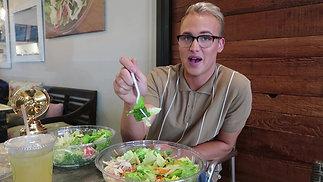 Kardashian Salads | Reality Check Ep. 1