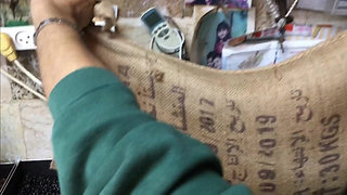 The Anton Coffee Mix | Online Shop
