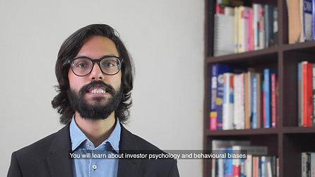 Beast Finance Marketing Video [Final v1]