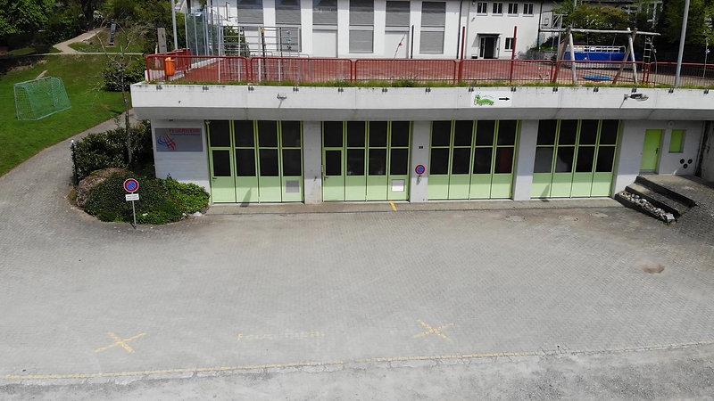 Depot Wildberg