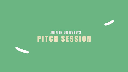 PITCH SESSION AD
