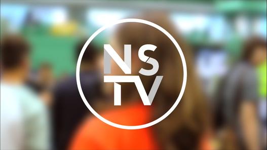 NSTV PROMO
