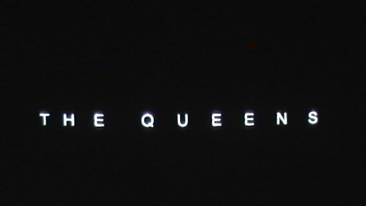 Trailer - The Queens