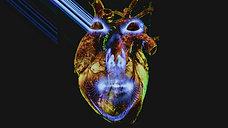 Deangersmith - Dead Black Heart