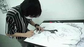 jun_teaser_01