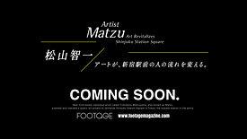MATZU_teaser