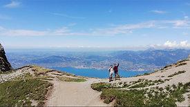 The Journey | Switzerland
