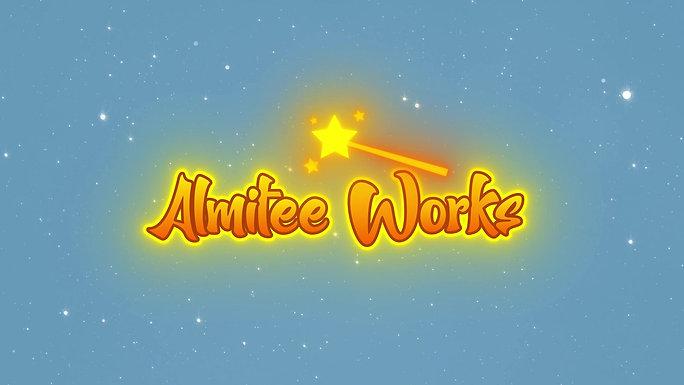 Almitee Works
