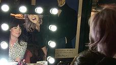 Camilla J Collins event at Haymarket hotel FINAL CREDITS