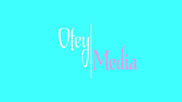 Otey Media Opener