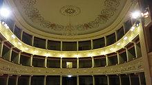Astor Piazzolla - Fugata