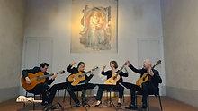 Wolfgang Amadeus Mozart - Ouverture de l'Enlèvement au Sérail