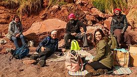 Take a Hike (BBC2)