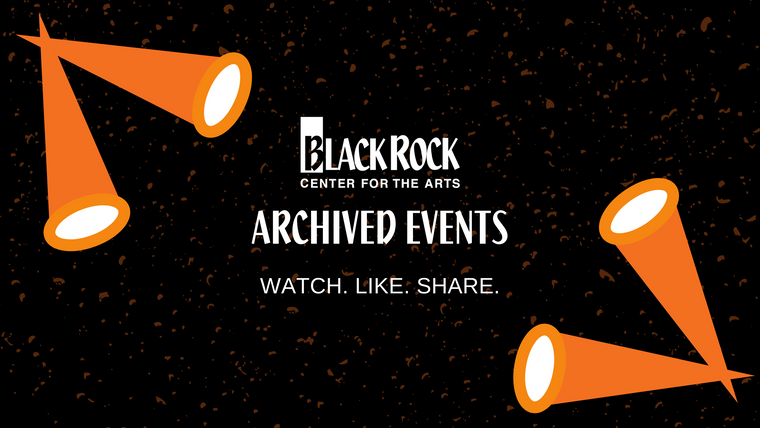Archived Events