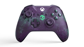Xbox Controller Rotator