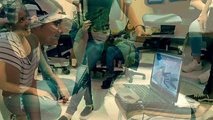 CPR LOOP Training