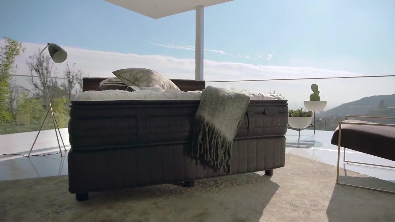 KLUFT - Donde dormir es soñar