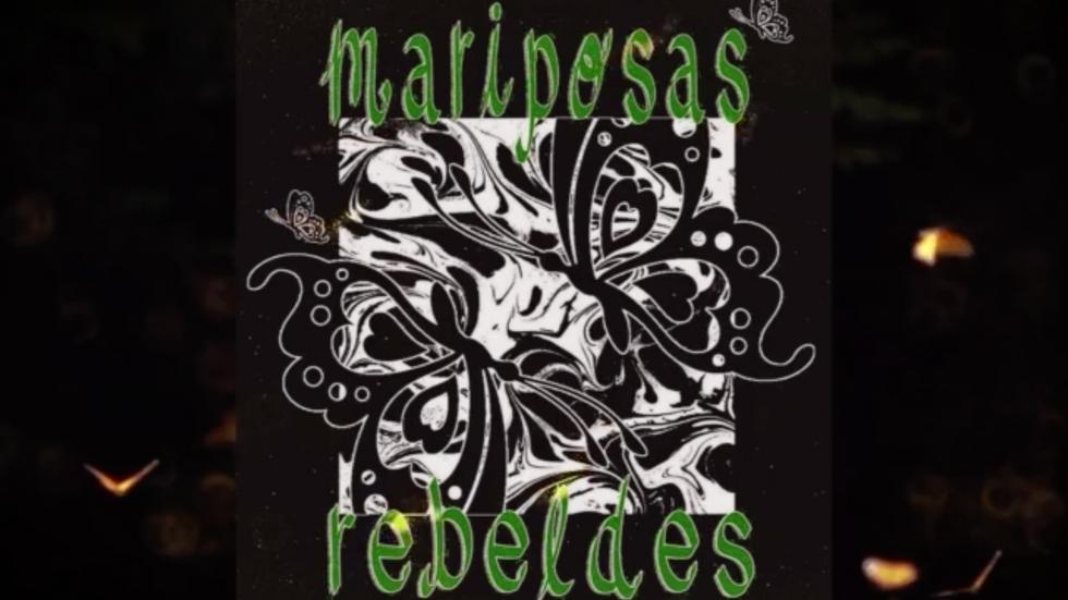 Mariposas Rebeldes: Get to Know us!