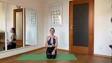 Zdravotní cvičení pro ženy ::: KURZ