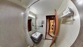 Moskva_Rooms