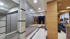 Moskva_Hotel
