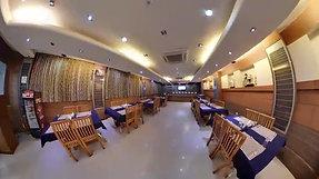Moskva_Restaurants