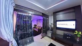 Moskva_Room_Suit