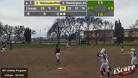 Voodoo Highlights_April 2021