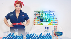The Bettys, A Premium Drag Pageant with Alexis Michelle