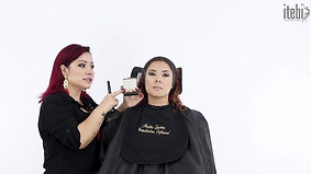 Promocional Maquillaje ITEBI