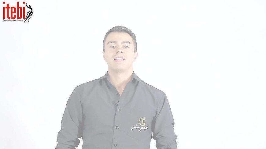 Vídeos ITEBI