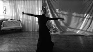 초현(Chohyun) - Last Summer / Korean Contemporary Dance PACY [Dance]