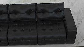 Sofa Toronto2-1