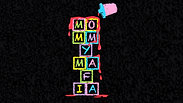 MommyMafia_Trailer 2