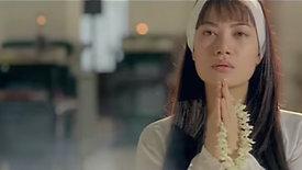 SAIGON ECLIPSE - Trailer (2007)