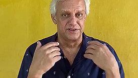 Depoimentos - Edinho Engel - Salvador