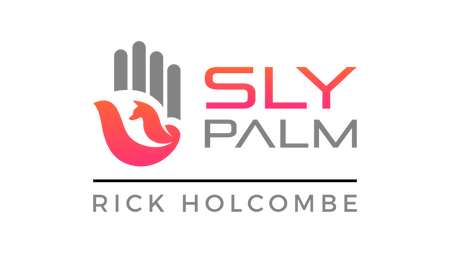 Sly Palm