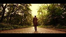 Manipulationen für den Alltag Trailer by PanRay Photography