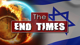 Israel & the end times    You need to watch this!!