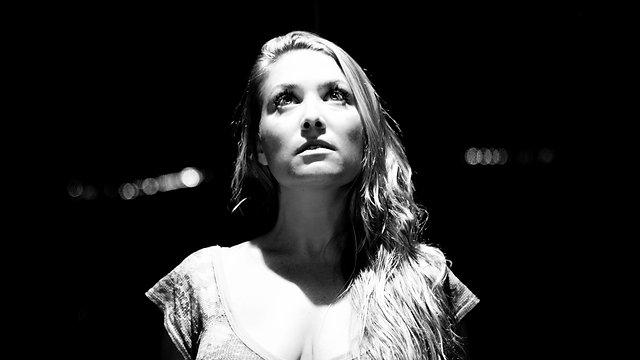 Voice Over Artist Shannon 'Doe' Ewing