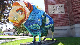 Fargo-Moorhead Culture Art and Museums for Your Summer Road Trip