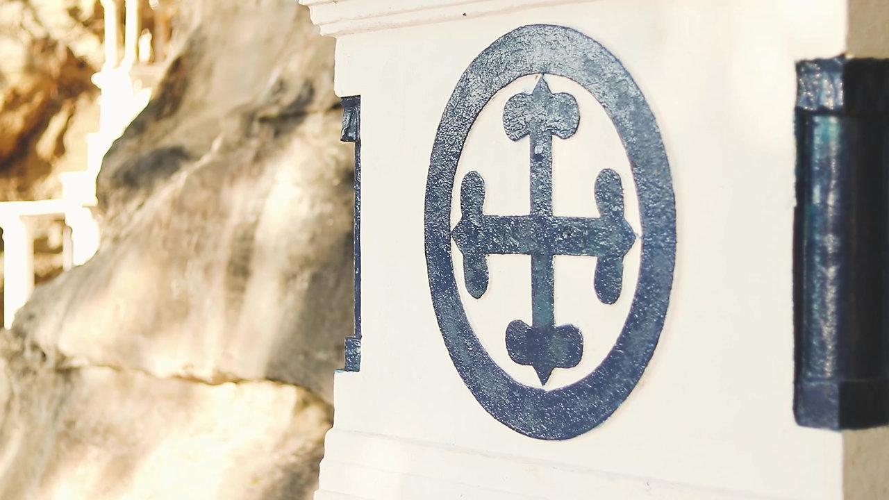 Aniversário do Parque das Monções - 101 Anos de História