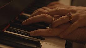 'Nocturne' Official Trailer