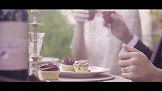 _La Magie d'Automne_ - Shooting inspiration mariage par le collectif Mon Mariage en Vendée