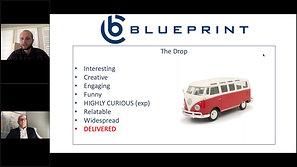 Creative Drop Case Study