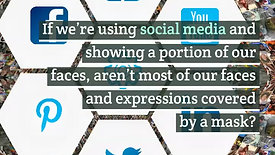 Is_Social_Media_the_Answer_to_Mental_Hea